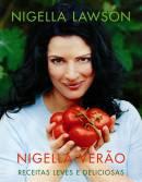 Comprar livro Cozinhando Coom Nigella