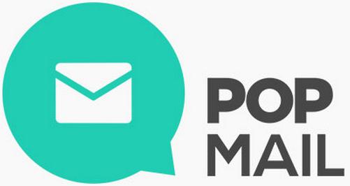 Como criar um e-mail grátis do POP Mail