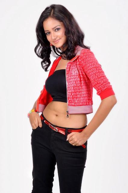 Shanvi  pics