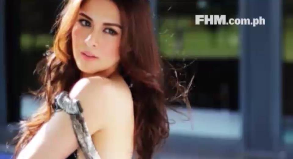 Pinoy Wink Marian Rivera 9