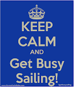 #GetBusySailiing