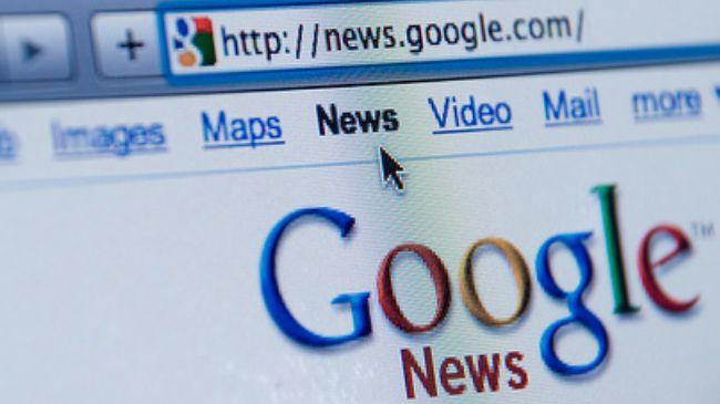 شرح اضافة موقعك الى اخبار جوجل نيوز news.google تعرف عليها بالشروط والتفاصيل