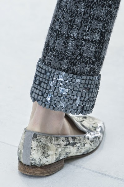 Chanel-HauteCouture-Elblogdepatricia-Shoes-calzado-scarpe-zapatos
