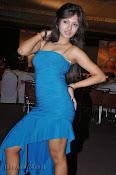 Actress Kushi Hot Photos Gallery-thumbnail-29