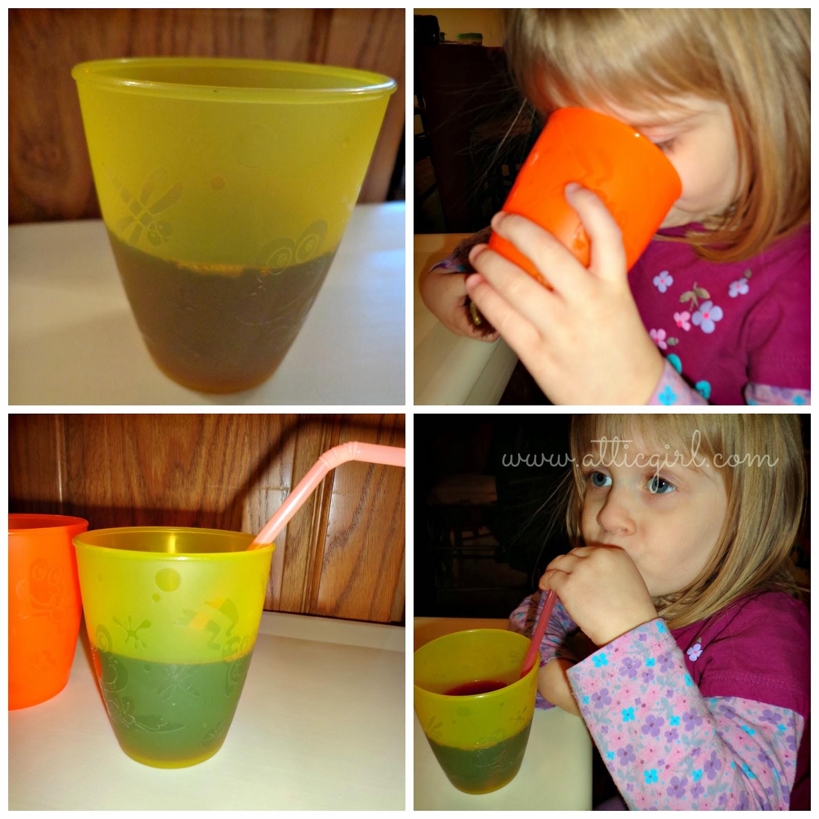 Nuby, big kid cups,preschoolers, toddlers