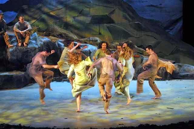 Oileán - Celebrating the Blasket Islands
