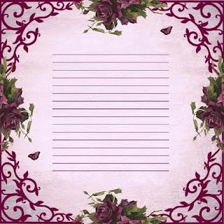http://3.bp.blogspot.com/-EWKC6abZ5og/VSb0IcBCkDI/AAAAAAAAV8o/KFko12_7qSY/s320/FLOWER%2BCARD_09-04-15.jpg