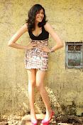Adah sharma glamorous photos-thumbnail-1