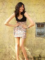 Adah Sharma Gorgeous Looking Portfolio-cover-photo