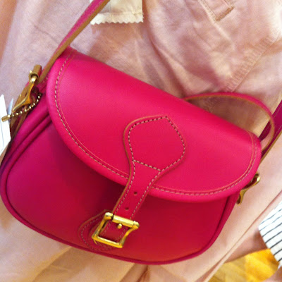 c. style blog, C-Style Blog, cstyleblog, carly lee houston blog, carley lee houston blog, c style fashion blog, c. style, anthropologie, anthropologie pink purse, anthropologie minin legascy shoulder purse, anthropologie pink purse