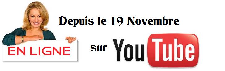 Voir la vidéo en ligne
