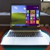 Sistema operacional Windows XP - 160x160