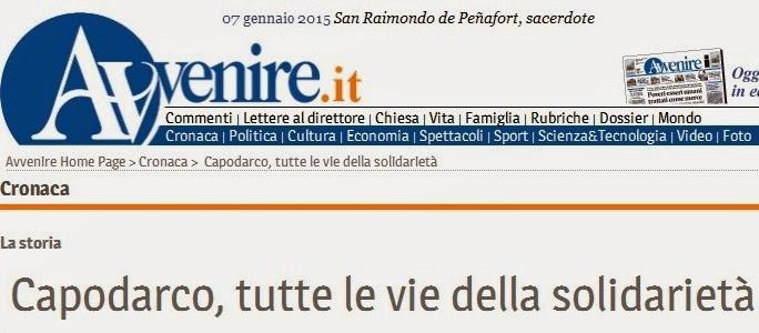 http://www.avvenire.it/Cronaca/Pagine/Una-casa-dopo-di-noi-Il-sogno-raddoppia-.aspx