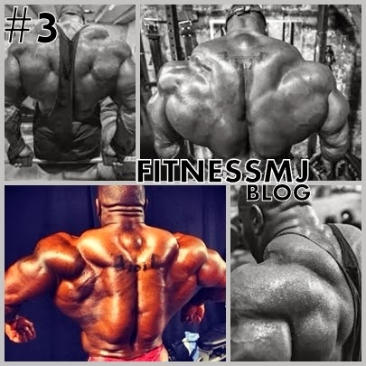 steroids unfair advantage Should the ifbb ban steroids for real it is ethically wrong to use them using steroids provides an unfair advantage for the user.