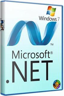 NET Framework Offline Instaler