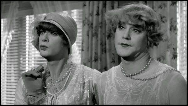 Some Like it Hot Song Movie For Some Like it Hot