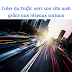 Créer du trafic vers  son site web grâce aux réseaux sociaux