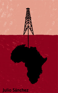 la proxima guerra china petroleo africa eeuu uganda