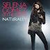 [Single] Selena Gomez & The Scene - Naturally (Radio Edit) - Single [iTunes Plus]