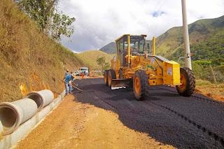 Estradas da Produção-Foto Divulgação- Seapec