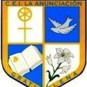 C.E.I. La Anunciación