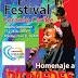 Bogotá realizará el Primer Festival Vallenato Corazón Caribe en homenaje a Diomedes Díaz