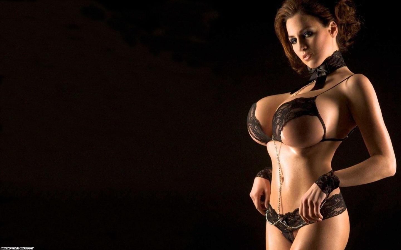 http://3.bp.blogspot.com/-EWWDfM8KiGA/Tibnd8Uk4BI/AAAAAAAAAAU/n5pRB8DXIIs/s1600/Jordan+Carver%2527s+Stunning+Styles+%25288%2529.jpg