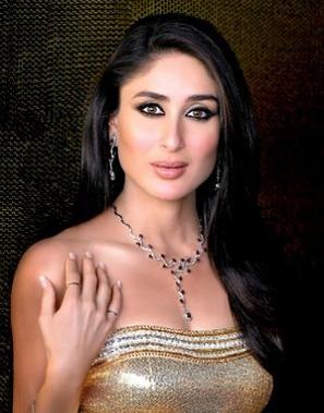 http://3.bp.blogspot.com/-EWWUZJF7GxE/Tdv27NJBjHI/AAAAAAAAOis/qcTmm2AsyYU/s1600/Hot-kareena-kapoor-Actress-Photos-wallpapers-8.jpg