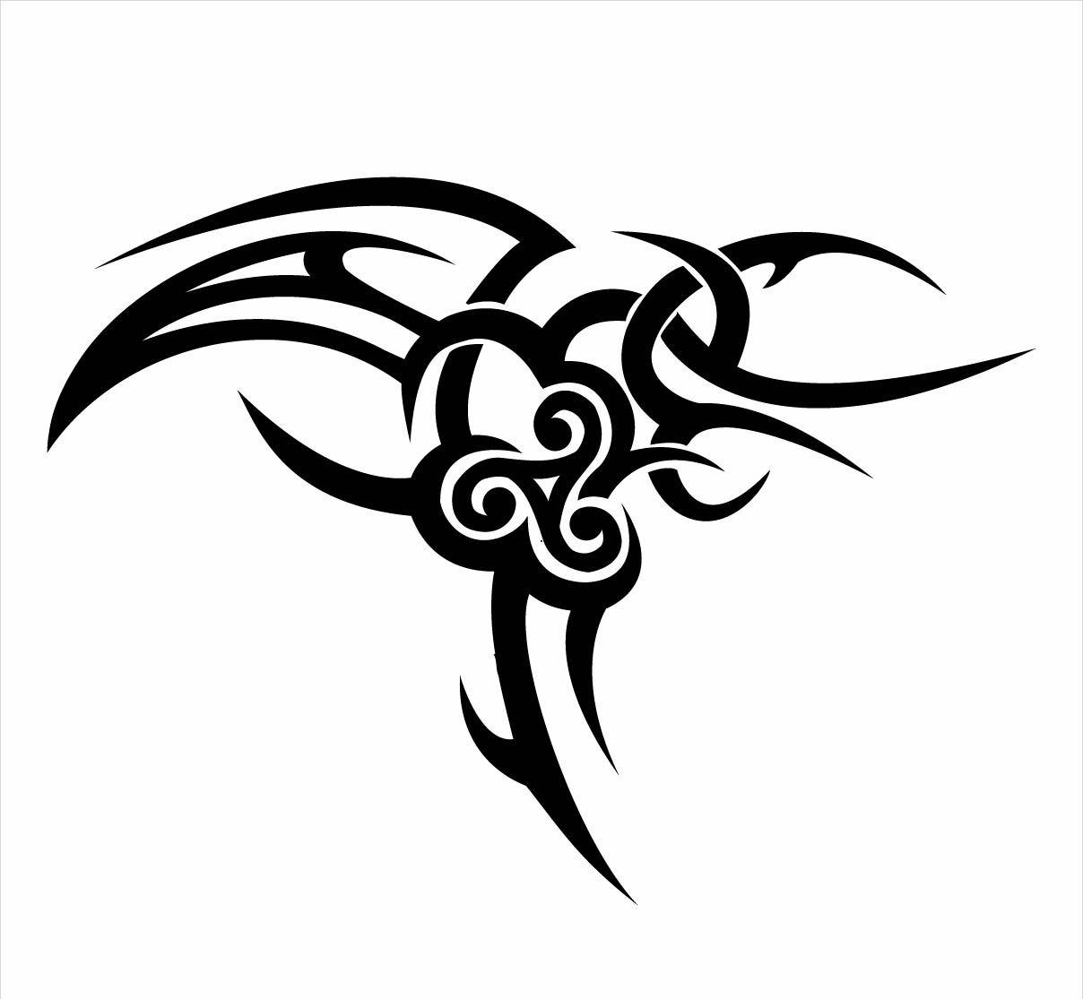 http://3.bp.blogspot.com/-EWWWIMmZxW4/Tam1koP_g1I/AAAAAAAAAHw/Qgm4H9mttkU/s1600/Tribal_Spiral_by_VectorVillainStv.jpg