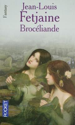 http://lectures-de-vampire-aigri.blogspot.fr/2014/04/broceliande-de-jean-louis-fetjaine.html
