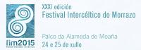 www.intercelticomorrazo.com