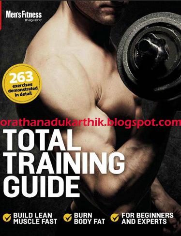 2013-புதிய ஆங்கில இதழ்கள் டவுன்லோட் செய்ய  1365532636_mens-fitness-total-training-guide-2013-1+copy