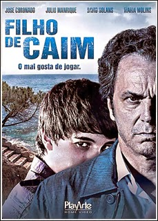 Download Baixar Filme Filho de Caim   Dublado
