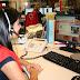 Videoatención Cruz Roja