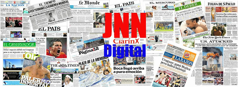 JNN Digital