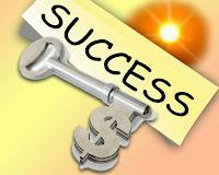 Mengenal Langkah Awal Untuk Menjadi Pengusaha Sukses