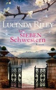 http://www.randomhouse.de/Buch/Die-sieben-Schwestern-Roman/Lucinda-Riley/e461589.rhd