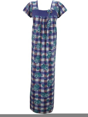 http://www.flipkart.com/indiatrendzs-women-s-nighty/p/itmebmwyf6qzjhy2?pid=NDNEBMWYMHXTXTSS&ref=L%3A700183807929763153&srno=p_2&query=Indiatrendzs+Hosiery+Nighty&otracker=from-search