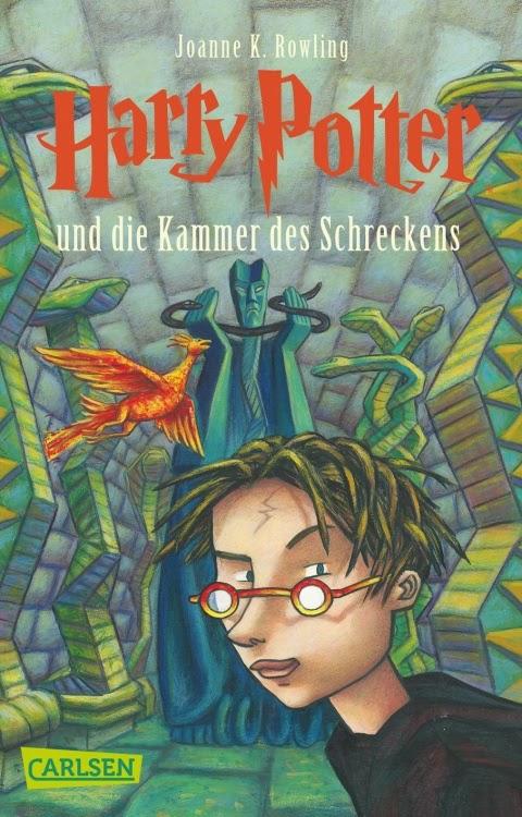 http://durchgebloggt.blogspot.de/2012/09/harry-potter-und-die-kammer-des.html