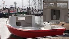 Van Dixhoorn Yerseke