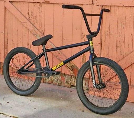 Bicicletas CULT 2015 $1'500.000