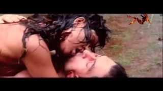 Thudikkuthu Hot Tamil Movie Watch Online