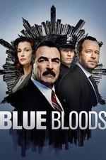 Blue Bloods S09E01 Playing with Fire Online Putlocker
