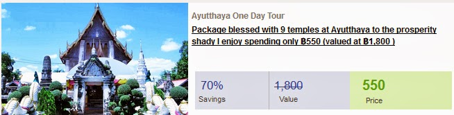 http://www.hotels2thailand.com/bangkok-deals/ayutthaya-one-day-tour-04045601.html