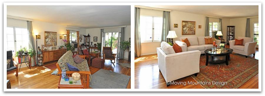Home staging 101 15 modi per preparare una casa alla - Vendita casa popolare dopo riscatto ...