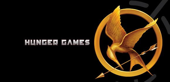 [GET] The Hunger Games Book Download