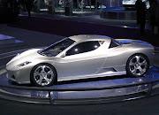 Acura mdx 2013. Acura mdx 2013