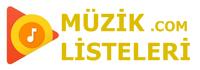 Müzik Listeleri 2019, Şarkı Sözleri