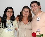 Luciana  Celsina  Eduardo