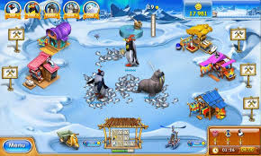 Free Downlaod farm frenzy 3 Game Untuk Komputer Full Version ZGASPC